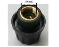 Bezpečnostní uzávěr kotle 1/2=19mm