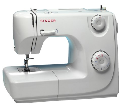 Šicí stroj Singer 8280 Family