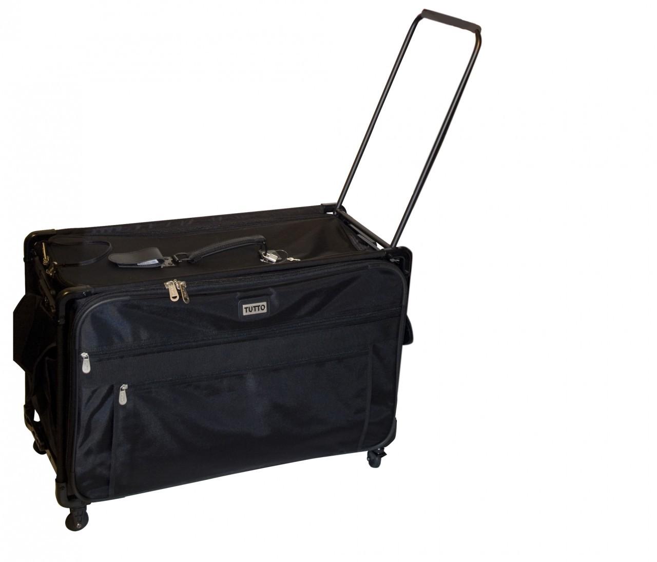 Taška na šicí stroje Bernina 2XL